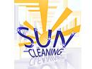 Sun Cleaning Inc.